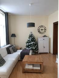 meubles bureau occasion meuble bureau occasion génial canapé ikea kivik revªtement dansbo