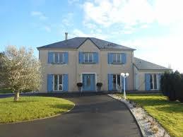 maison 5 chambres achat maison 5 chambres ou plus sarthe 72 foncia