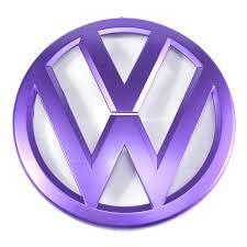 lexus glitter emblem compare prices on vw golf emblem online shopping buy low price vw