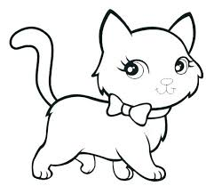 cat coloring pages images cat coloring pages printable s cat coloring pages printable free