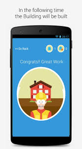 bob builder android apps google play