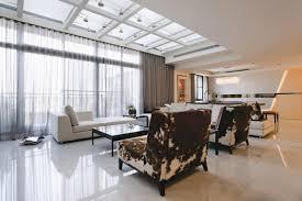 modern living room color schemes custom home design