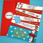 Dr Seuss Baby Shower Invitation Wording - baby shower invitation wording party invitation ideas