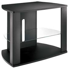 best buy tv tables best buy init tv stand for 19 99 canada deals canada deals