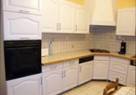 changer porte placard cuisine changer facade meuble cuisine facade de meuble de cuisine lgant