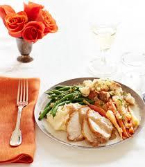 ina garten s best thanksgiving menu thanksgiving turkey