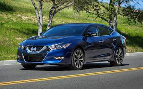 nissan maxima 2016 nissan maxima 2016 wallpapers and hd images car pixel
