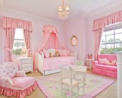 chambres de filles 10 chambres traditionnelles pour que votre fille vive pleinement