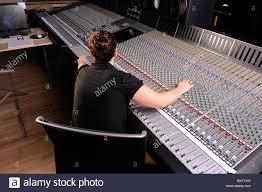 Studio Recording Desks by Recording Desk Studio Stock Photos U0026 Recording Desk Studio Stock