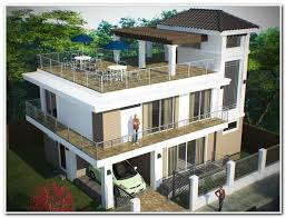 rooftop deck design rooftop deck design ideas new awesome roof deck design ideas
