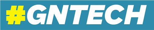 gulf logo gntech logo whitecmyk gulf news u2014 gntech