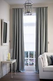 How To Make A Closet With Curtains The 25 Best Linen Curtains Ideas On Pinterest Linen Curtain