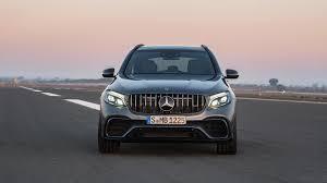 lexus uk ceo mercedes falters lexus closes in on bmw in luxury sales race