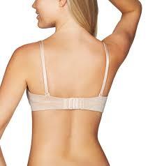 back hook heidi klum accessories bra back extenders 3 hook in assorted