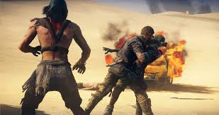 fall 2015 game preview our 31 most anticipated games of the