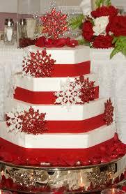 wedding cake balikpapan imperial s catering wedding cake gallery dreams come