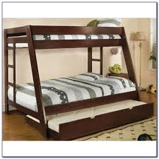 twin size loft beds for adults bedroom home design ideas