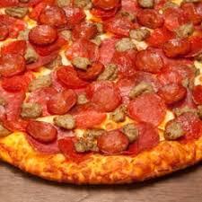 round table pizza los altos best pizza delivery in palo alto ca yelp