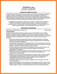 Service Manager Resume Sample by 6 Customer Support Manager Resume Bussines Proposal 2017