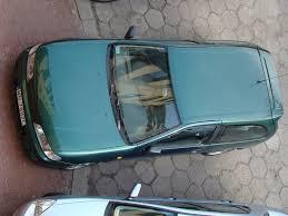 nissan almera wiper motor negrapl 2000 nissan almera specs photos modification info at