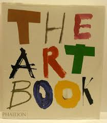 The Book For Children Editors Of Phaidon Press Book By Phaidon Press Edition Abebooks