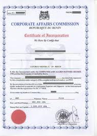 export bureau benin africa import company registration scam exportbureau