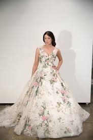 wedding dress collections chicago bridal boutique wedding salon dimitra s