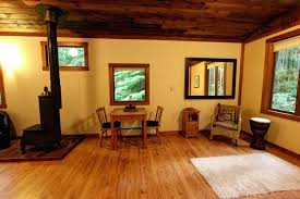 one room cabin designs one room cabins plans one room cabin designs little cabin in the
