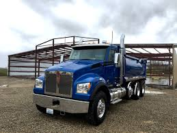 kenworth truck repair test drive kenworth u0027s t880s is a more versatile replacement for