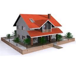 3d Home Kit Design Works