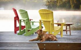 Casual Living Outdoor Furniture by The Patio Club News American Casual Living