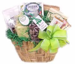 island gift basket same naples marco island florida fruit gift baskets florida convention