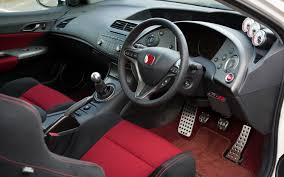 type r honda civic for sale mugen may sell 2 2 liter honda civic type r with 256 hp