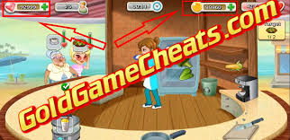 total game cheats