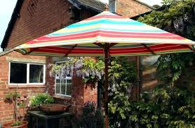 Patio Umbrella Walmart Canada Backyard Umbrella Walmart Patio Umbrella For Captivating