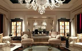 Luxurious Living Room Furniture Luxurious Living Rooms Luxury Living Room Transitional Living Room