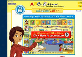 abcmouse reading eggs clickn kids children u0027s