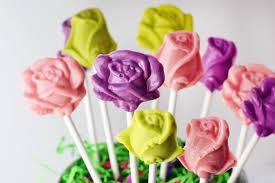 edibles arrangement an edible arrangement that doesn t brit co