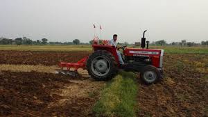 massey ferguson 240 youtube