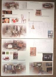 100 freelance home design jobs home design jobs home design