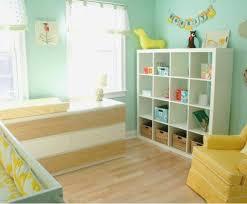 couleur de peinture pour une chambre stunning couleur peinture pour chambre mixte images design trends