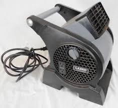 lasko high velocity blower fan lasko 4905 portable high velocity blower fan dryer