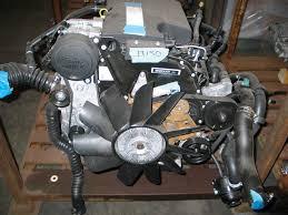 land rover defender engine land rover 2016 2 2tdci ford diesel engine