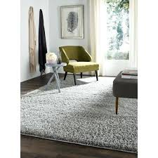 Big Cheap Area Rugs Area Rugs For Cheap Big Living Room Rugs For Cheap Best