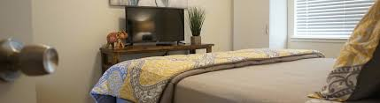 napa inc furnished apartment extended stay suites mississauga on