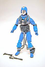 Cobra Commander Halloween Costume Custom Sdcc Cobra Commander Pilot Hisstank