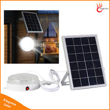 how to charge solar lights indoor china 30 led solar powered garden light indoor solar light 60led