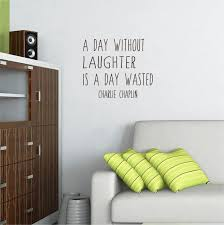 custom wall decals with your own ideas wedgelog design image of customized wall decals quotes