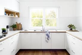 interior kitchen kitchen series k1 kitchen cantilever interiors