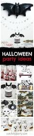halloween party at home ideas 990 best halloween party ideas images on pinterest halloween